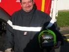 5 Sergent-chef Manuel NAVARRO