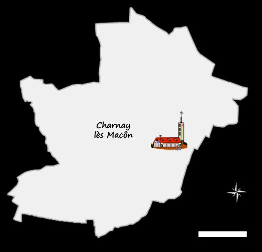 CharnaylesMacon