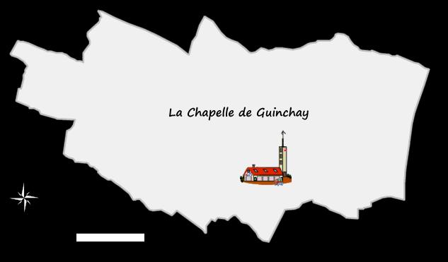 LaChapelledeGuinchay