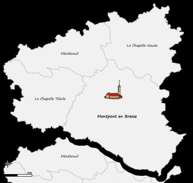 MontpontenBresse