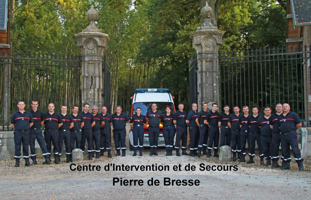 pompiersquisontils (Copier)