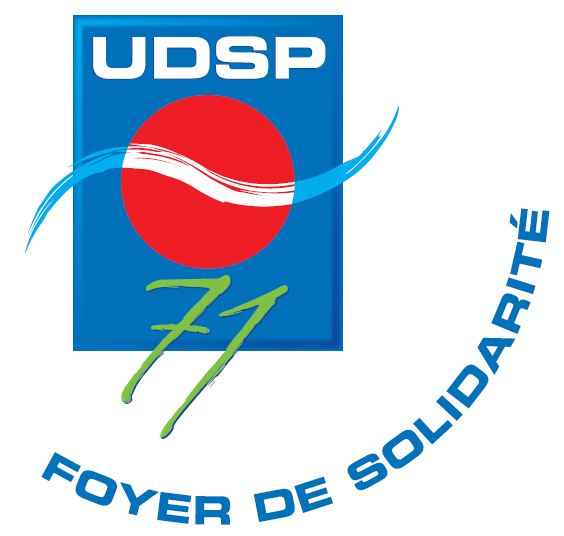 Département et Préfecture de Saône-et-Loire