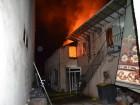 Incendie habitation (3)