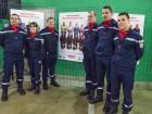 recrutement-pompiers-volontaires-CHAROLLES-02022016-0006 (42)