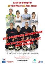 Affiche Boulanger partenaire